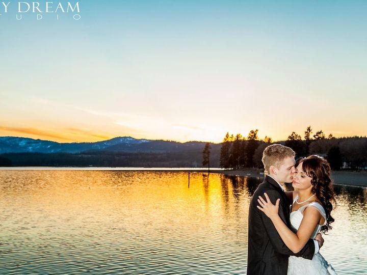 Tmx 1431995037490 9016254310548003159981726602364o Spokane wedding photography