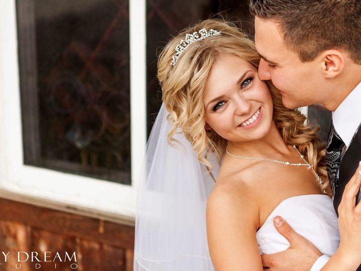 Tmx 1431995050264 9193904785676622313781483456812o Spokane wedding photography