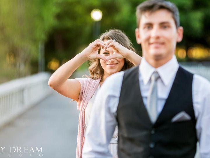 Tmx 1431995060554 920344479458035475674117719521o Spokane wedding photography