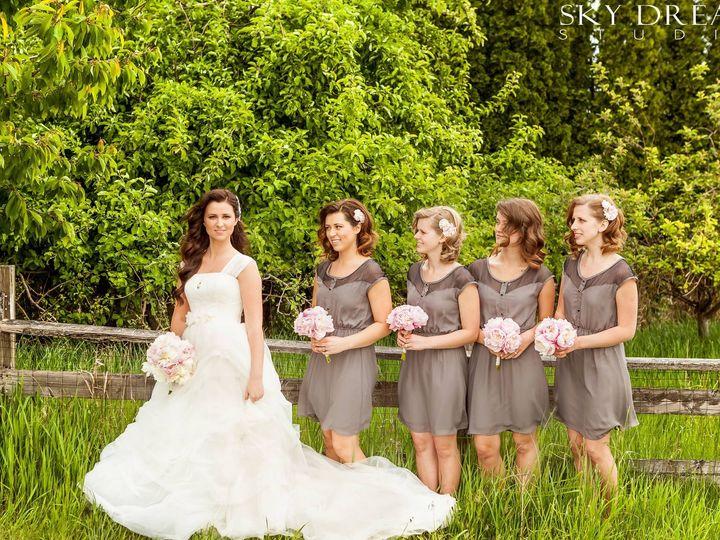 Tmx 1431995081811 9646364573714643509981162662836o Spokane wedding photography