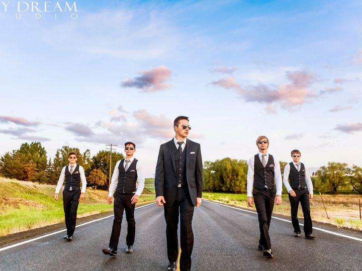 Tmx 1431995094278 9652264568805910667521030621303o Spokane wedding photography