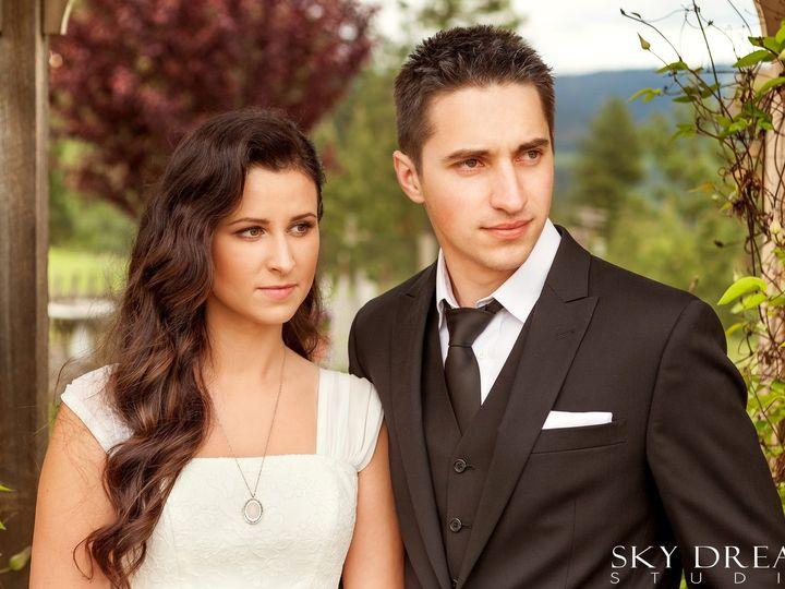Tmx 1431995112612 9761434530250047856442049907750o Spokane wedding photography