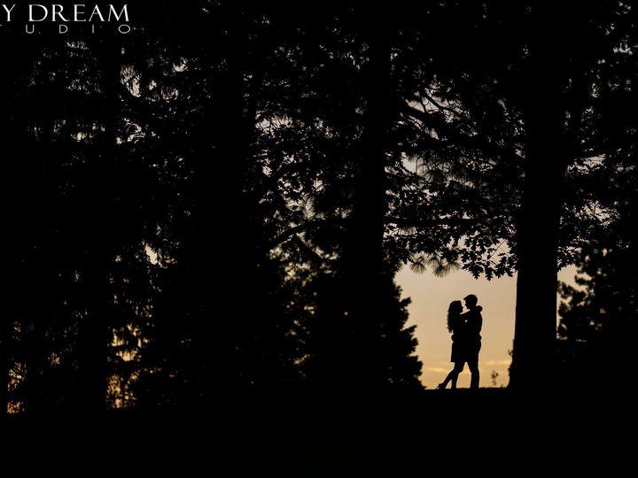 Tmx 1431995142758 9775154794583921423051425546087o Spokane wedding photography