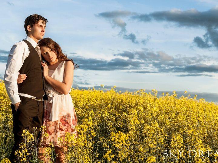 Tmx 1431995160819 9804924530254547855991235923286o Spokane wedding photography