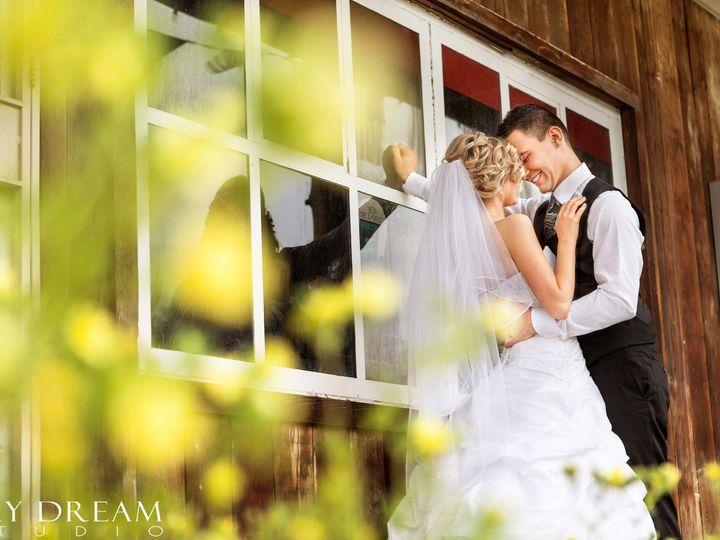 Tmx 1431995173182 1040750469132686508209675459233o Spokane wedding photography