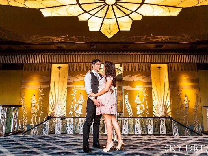 Tmx 1431995193005 10486434674796800068431352971971o Spokane wedding photography