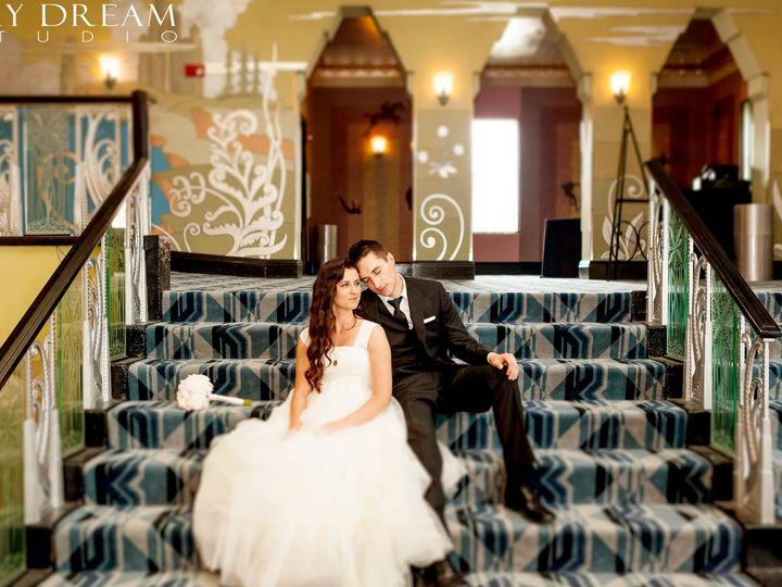 Tmx 1431995204829 10527274679124332969011408845337o Spokane wedding photography