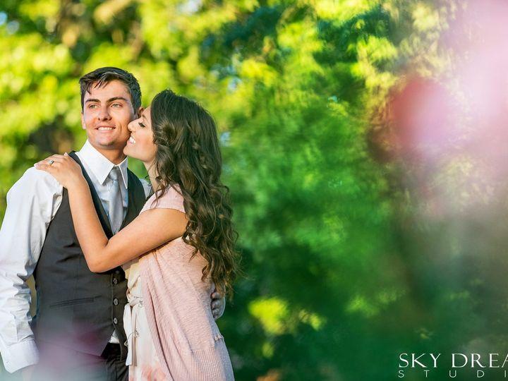 Tmx 1431995219057 10637084752408392307271588863544o Spokane wedding photography
