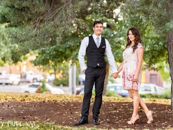 Tmx 1431995239338 10651434782756255939151120922497o Spokane wedding photography