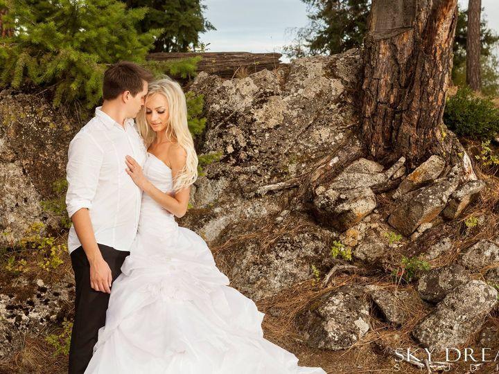 Tmx 1431995262838 109400049217798753701292229238o Spokane wedding photography