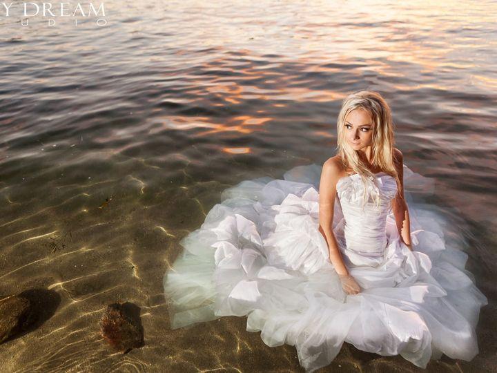 Tmx 1431995275045 1116082494068610681283561070411o Spokane wedding photography