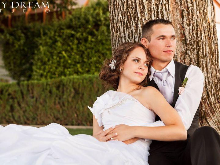 Tmx 1431995287092 12330585016618932552881428504421o Spokane wedding photography