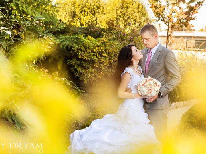 Tmx 1431995297963 12374215075393260008782003952677o Spokane wedding photography