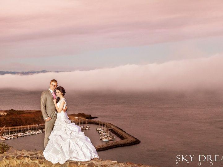 Tmx 1431995309798 1263827504145843006893641700872o Spokane wedding photography