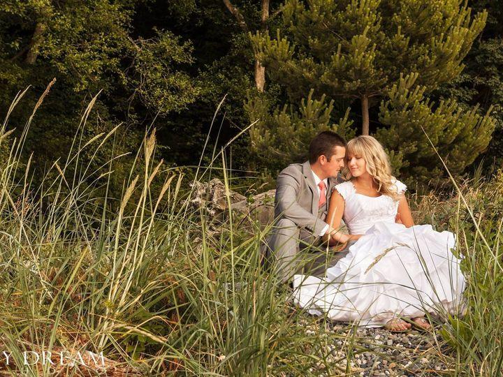 Tmx 1431995329913 126484651227565219391294203579o Spokane wedding photography