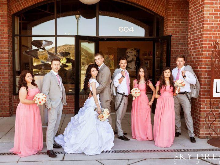 Tmx 1431995342433 12663845043851196496321527316746o Spokane wedding photography
