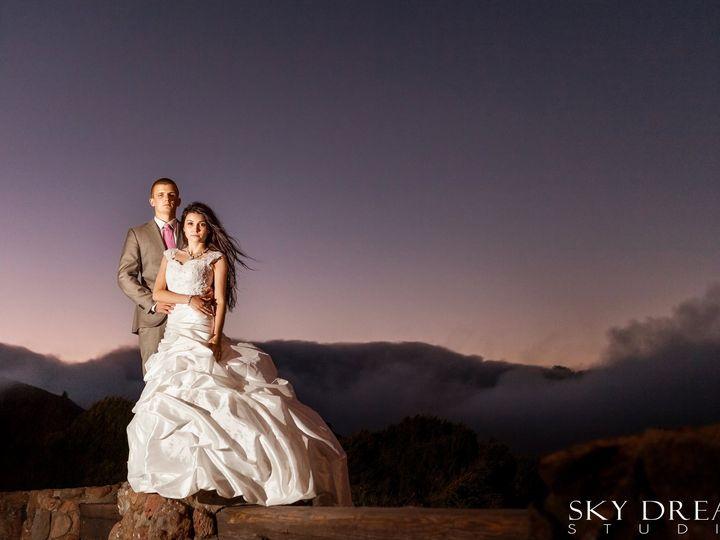 Tmx 1431995353532 1268733504561039632040375651428o Spokane wedding photography