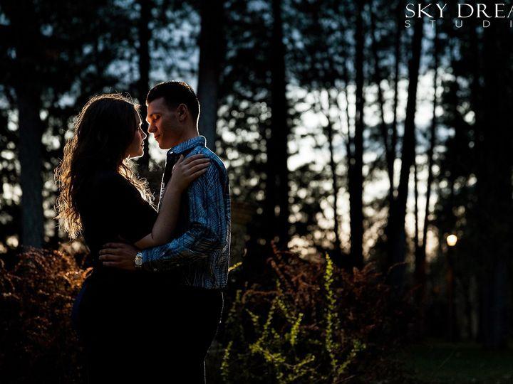 Tmx 1432012041033 8833266116069155941182745434118160583835o Spokane wedding photography