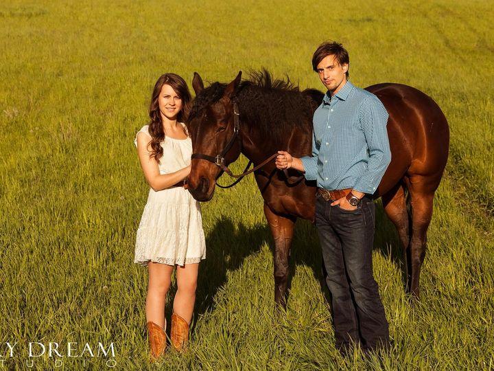 Tmx 1432012063640 9058206267259840822111699370136581698785o Spokane wedding photography