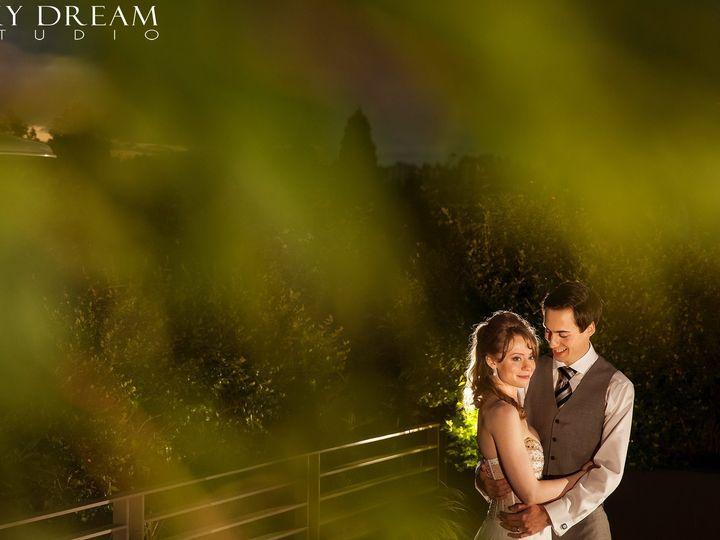 Tmx 1432012075559 9062486292801004934665278105503182071758o Spokane wedding photography