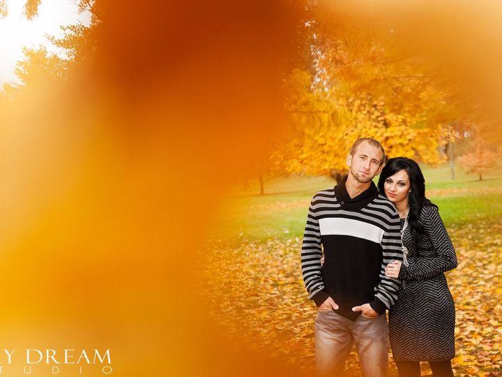 Tmx 1432012093989 14109017148399986041427725289934279156086o Spokane wedding photography