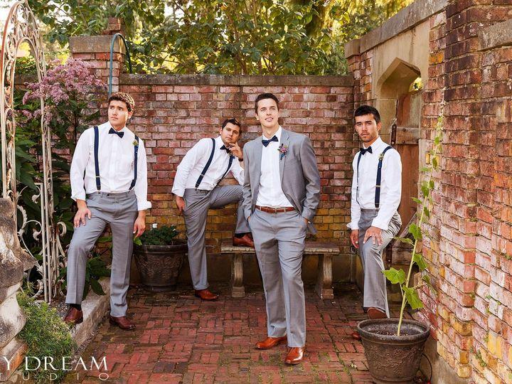 Tmx 1432012119737 18367507141508320063921567792121368811552o Spokane wedding photography
