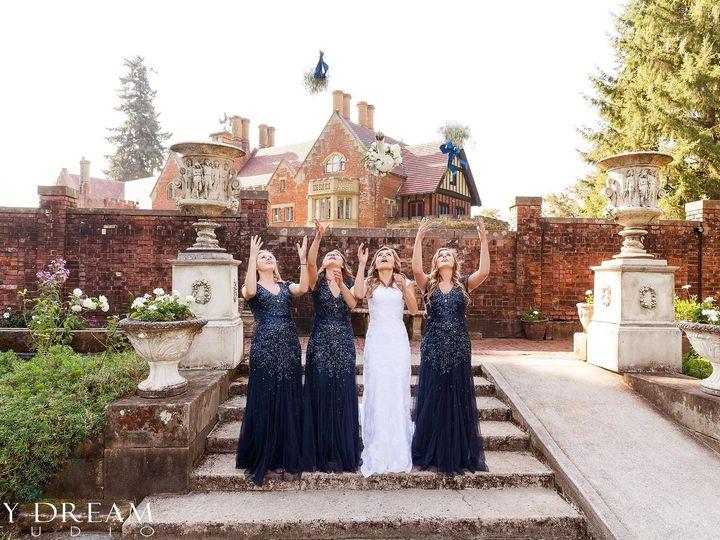 Tmx 1432012136092 18998387234721710742582764685735690024724o Spokane wedding photography