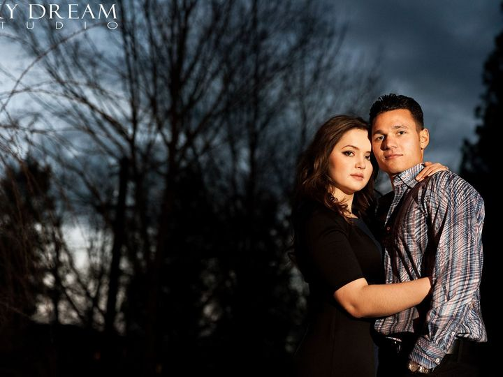 Tmx 1432012148094 19783276136168720597894608577817663415626o Spokane wedding photography