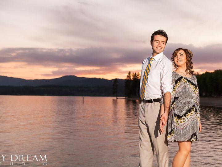 Tmx 1432012175598 10257325632467373508072470221983231151001o Spokane wedding photography