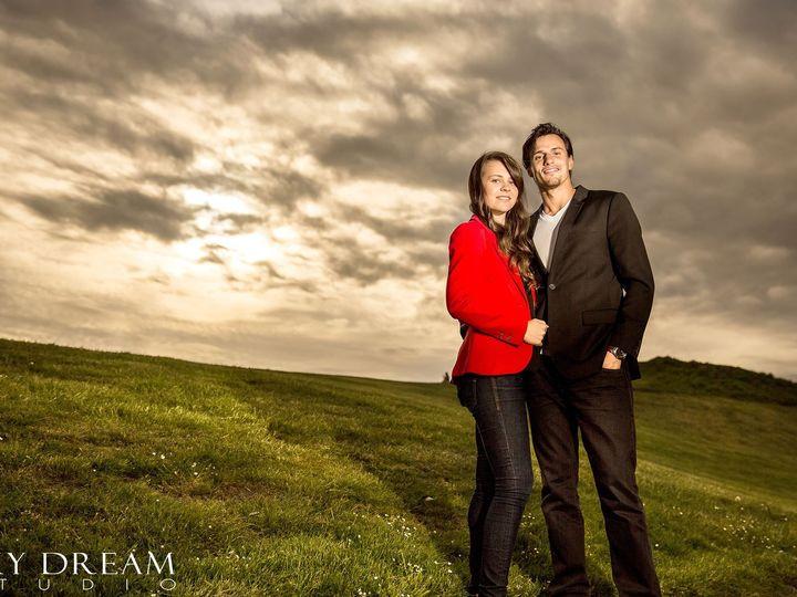 Tmx 1432012200293 102586446414153226132771240718701600448825o Spokane wedding photography