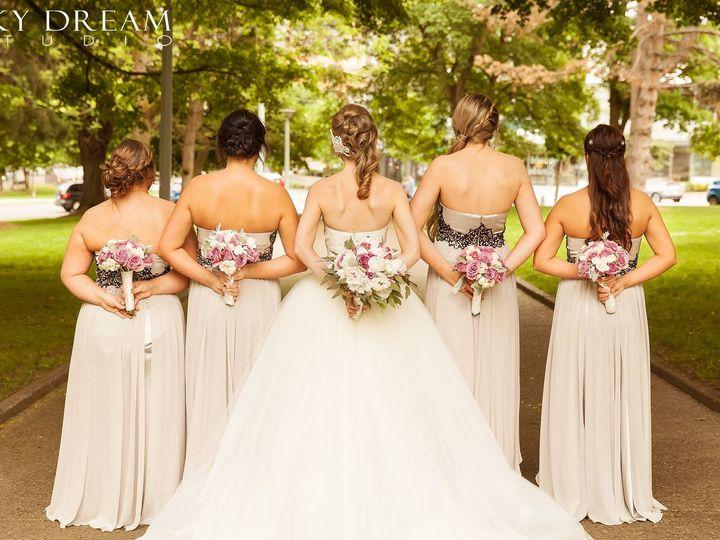Tmx 1432012219848 102656186298109437737159126173555592095775o Spokane wedding photography