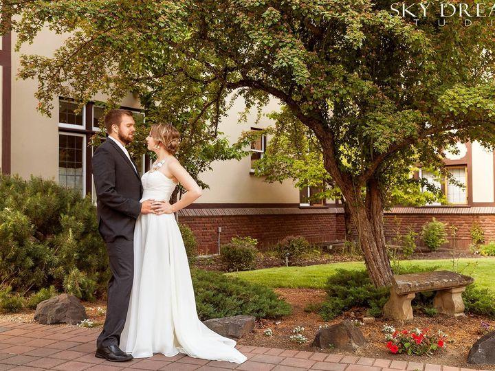Tmx 1432012248655 10269199640448499376626696959820509146004o Spokane wedding photography