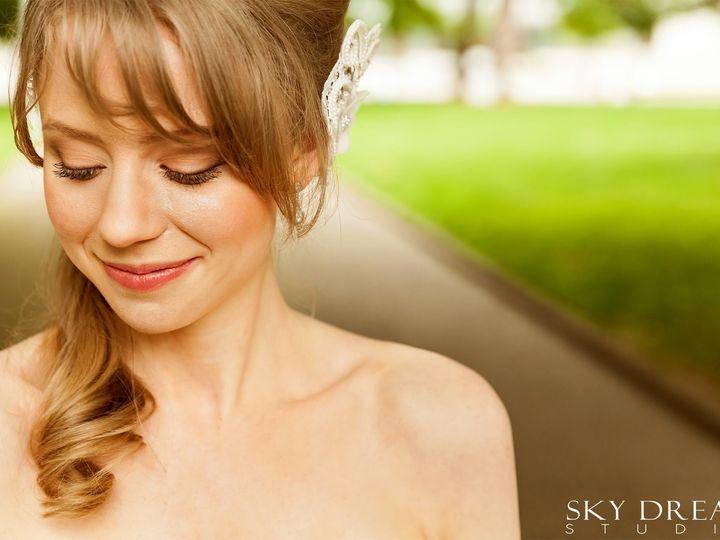 Tmx 1432012268132 10298049640946859326790603632478618639069o Spokane wedding photography