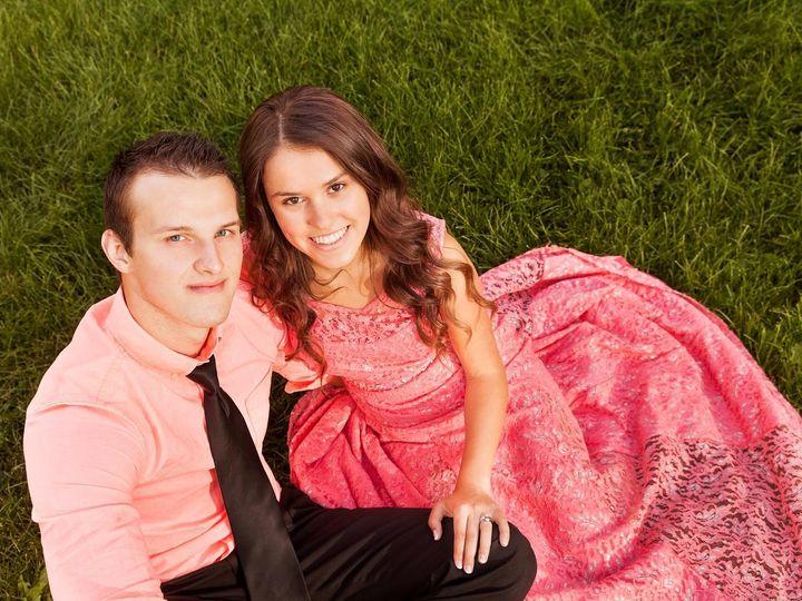 Tmx 1432012292191 103443516446100156271417767506694277737303o Spokane wedding photography