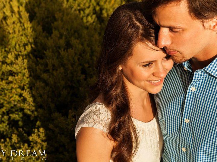 Tmx 1432012317960 103489216256847675196662051985562430597938o Spokane wedding photography