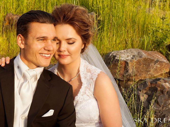 Tmx 1432012349096 103801266441793223368774353064375414954216o Spokane wedding photography