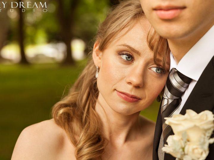 Tmx 1432012370572 103825136292785871602843098674554098529534o Spokane wedding photography