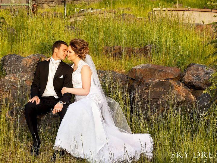 Tmx 1432012400731 104040016445256589689101146223373481097406o Spokane wedding photography