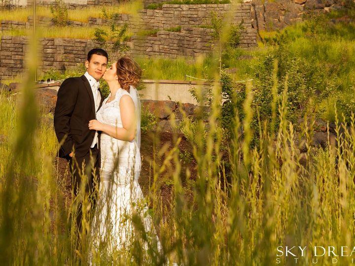 Tmx 1432012427677 104281736439669023581192682105980105789585o Spokane wedding photography