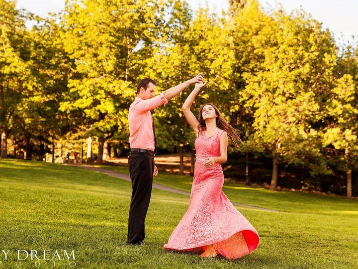 Tmx 1432012453924 104429816596128541268571931672923803483235o Spokane wedding photography