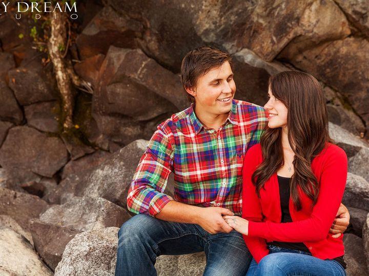 Tmx 1432012472199 104432857012793066268787870271552639431952o Spokane wedding photography