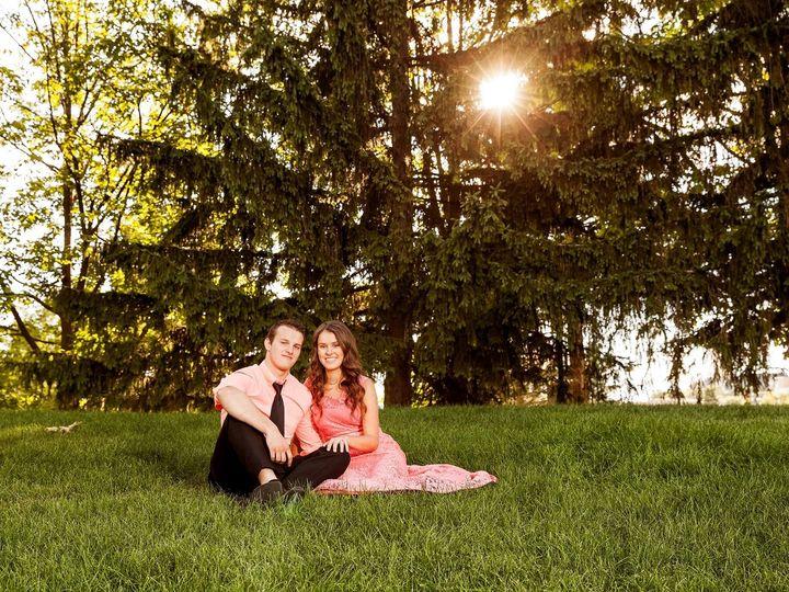 Tmx 1432012516125 10469316644618502292959575938446427791322o Spokane wedding photography