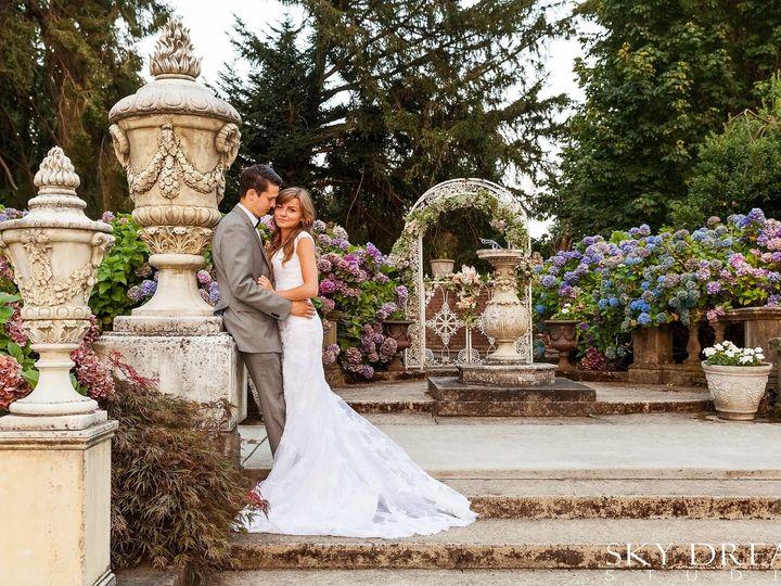 Tmx 1432012545281 104773527131275554420537739294671800415533o Spokane wedding photography