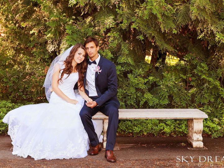 Tmx 1432012632058 105314816927089908172436215893208361595327o Spokane wedding photography