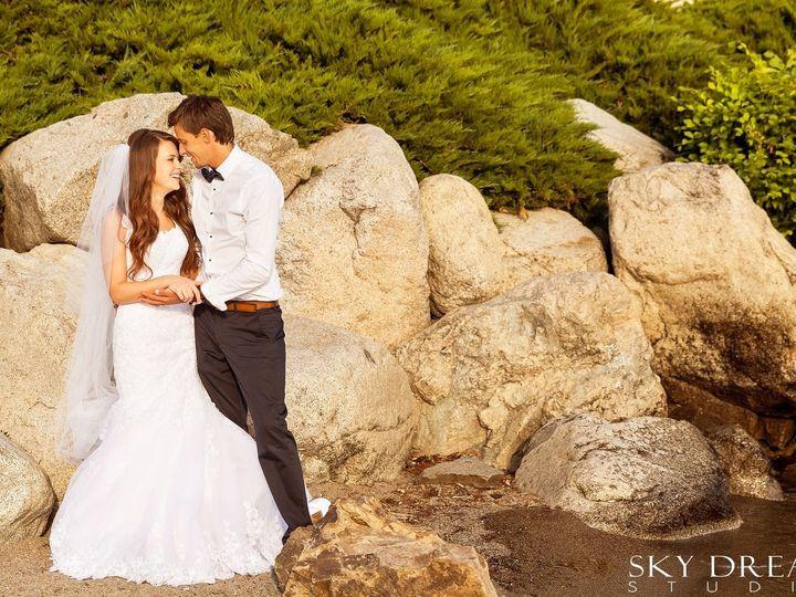 Tmx 1432012661795 105492726787365955478166056825823098875647o Spokane wedding photography