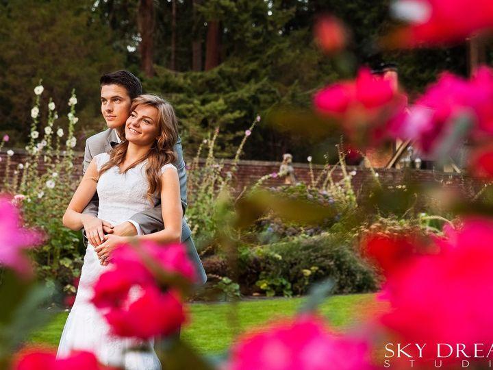 Tmx 1432012683497 106040826811760386372052553065696069068948o Spokane wedding photography
