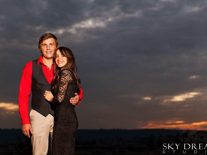 Tmx 1432012715172 106293227022307198650704510696823128718940o Spokane wedding photography