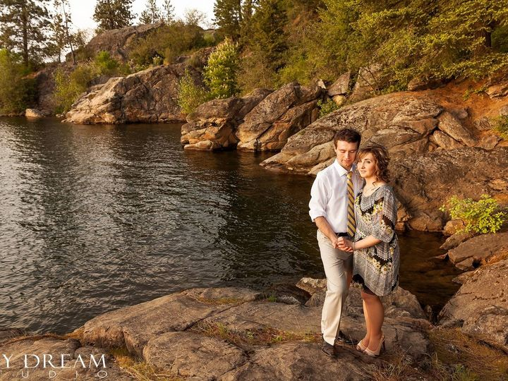 Tmx 1432012749255 106622116843836549831103254618090825006767o Spokane wedding photography