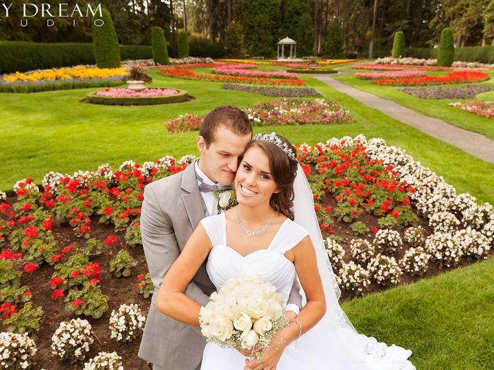 Tmx 1432012771744 106798857234652110749543486178471653491131o Spokane wedding photography