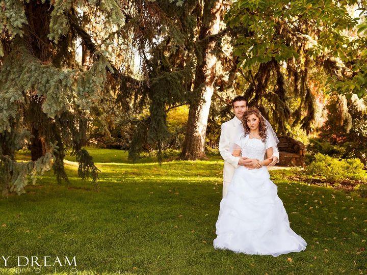 Tmx 1432012846096 107504277210530879828334312489124356261303o Spokane wedding photography